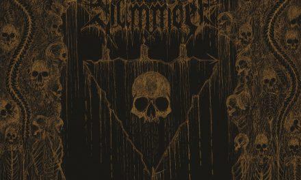 Summon – Parazv Il Zilittv