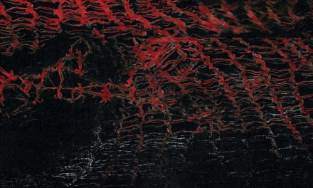 Knelt Rote – Alterity