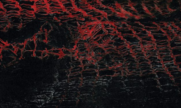 Knelt Rote – Alterity