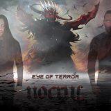 Nocrul – Eye of Terror