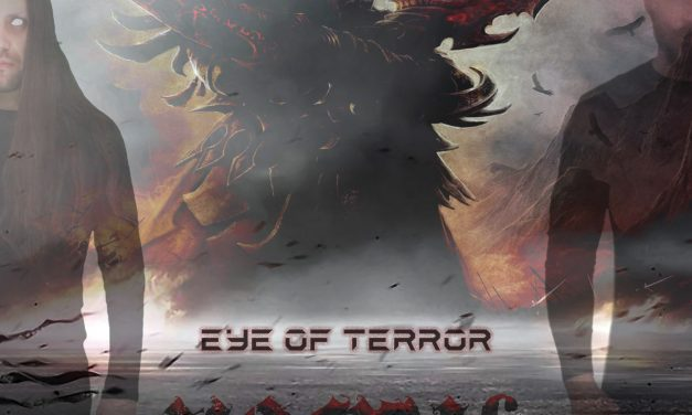 Nocrul – Eye of Terror