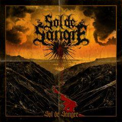 Sol De Sangre – Sol De Sangre