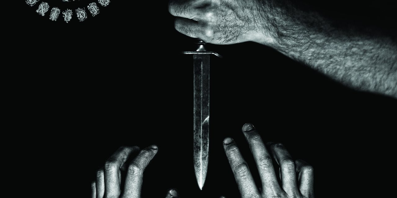 Rites of Thy Degringolade – The Blade Philosophical