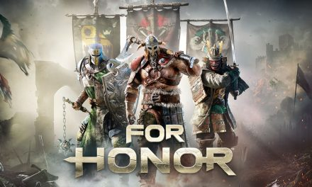 FOR HONOR OFFICIAL WEEKLY UPDATE FOR JANUARY 25 TRAILER