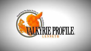 VALKYRIE PROFILE: LENNETH TEASER