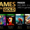 XBOX MARCH 2018 GAMES WITH GOLD OFFICIAL TRAILER