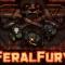 Feral Fury Trailer