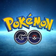 POKÉMON GO – NATURE TRAILER NARRATED BY STEPHEN FRY